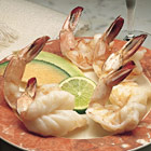Fresh Gulf Shrimp Online