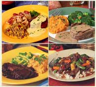 Seafood Dinners Online Meat and Seafood Dinner Beef Meat and Seafood Dinners
