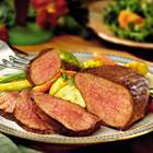 Gourmet London Broil Online