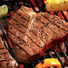 T-Bone Porterhouse Steak Online